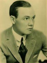 Charles Ray