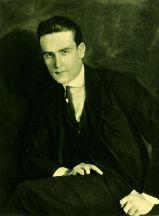 Harold Lloyd