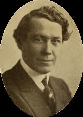 Henry B. Walthall