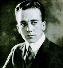 Jack Mulhall