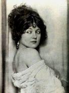 Marie Prevost