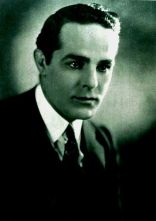 Antonio Moreno