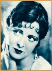Billie Dove