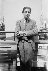 Ivor Novello