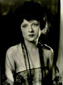 May McAvoy