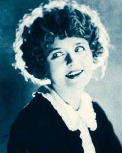 Phyllis Haver