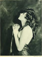 Renée Adorée