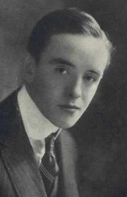 Robert Harron