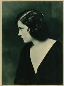 Gloria Swanson, Motion Picture Classic (1920)