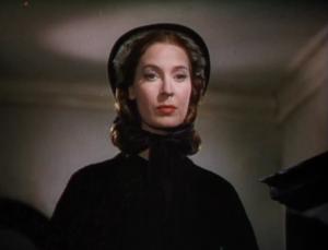 Miss Blanche Fuller