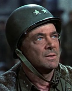 General Waverly