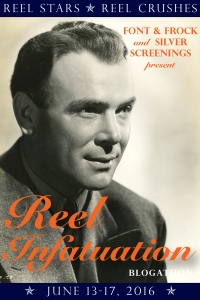 Reel Infatuation Jagger Banner