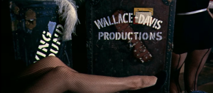 Wallace-Davis Productions
